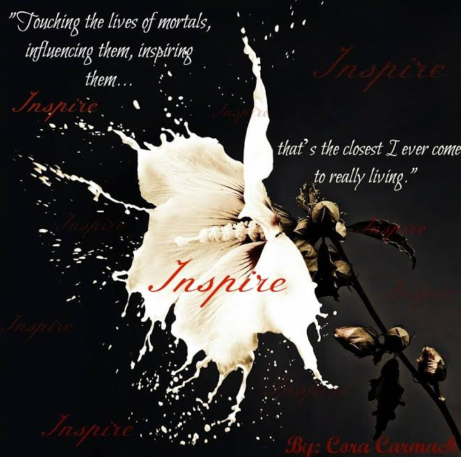 Inspire Teaser 3