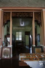 Santos-Uitangcoy House